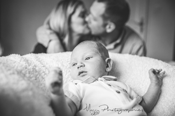 photo-papa-maman-bienvenue-a-bebe-maggy-photographies
