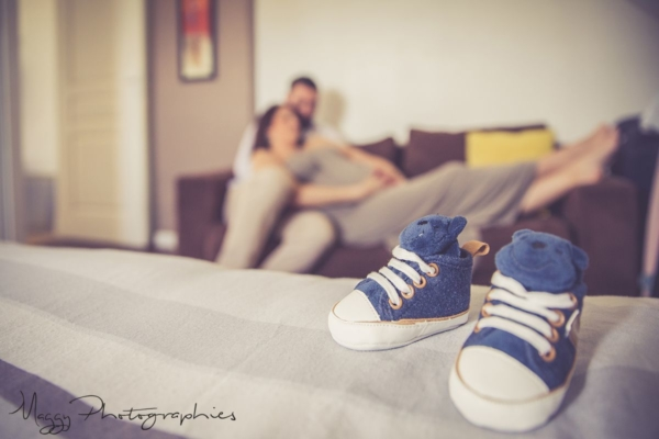 photo-chaussure-futur-parent-en-attendant-bebe-maggy-photographies