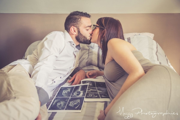 photo-echographie-futur-parent-en-attendant-bebe-maggy-photographies