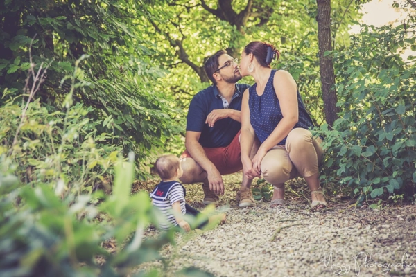 photo-en-foret-en-famille-maggy-photographies