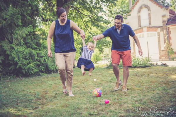 photo-marche-en-famille-maggy-photographies
