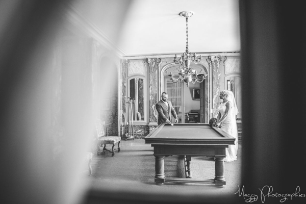 photo-de-mariage-billard-pour-la-vie-maggy-photographies