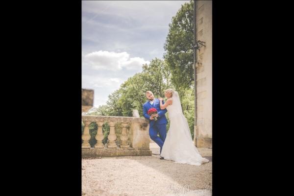 photo-de-mariage-pour-la-vie-maggy-photographies