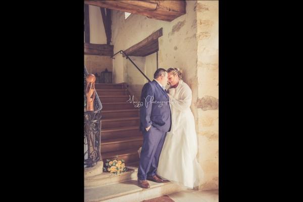 photo-jeune-maries-amoureux-pour-la-vie-maggy-photographies