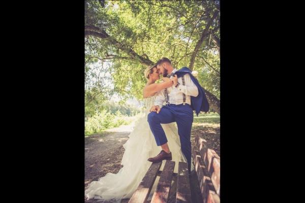 photo-mari-et-femme-pour-la-vie-maggy-photographies
